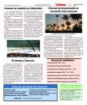 El Despertar - 8 - Octavo número febrero_Page_09